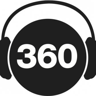 De Grote 360 Zomerpodcast