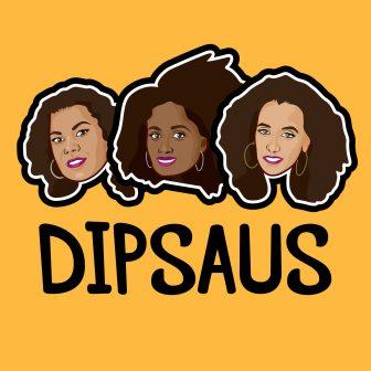 Dipsaus
