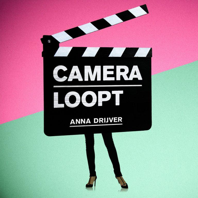 Camera Loopt