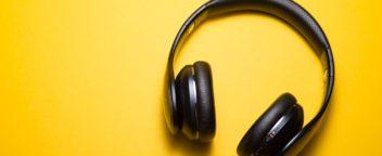 Je publiek bereiken met podcasts, ook tijdens de coronacrisis