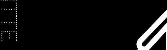 De Witte Stok